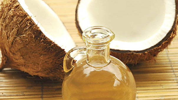 5 Amazing Benefits of coconut Oil for weight loss